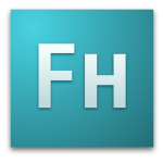 Adobe_FreeHand_v11_icon