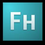 Adobe_FreeHand_v11_icon